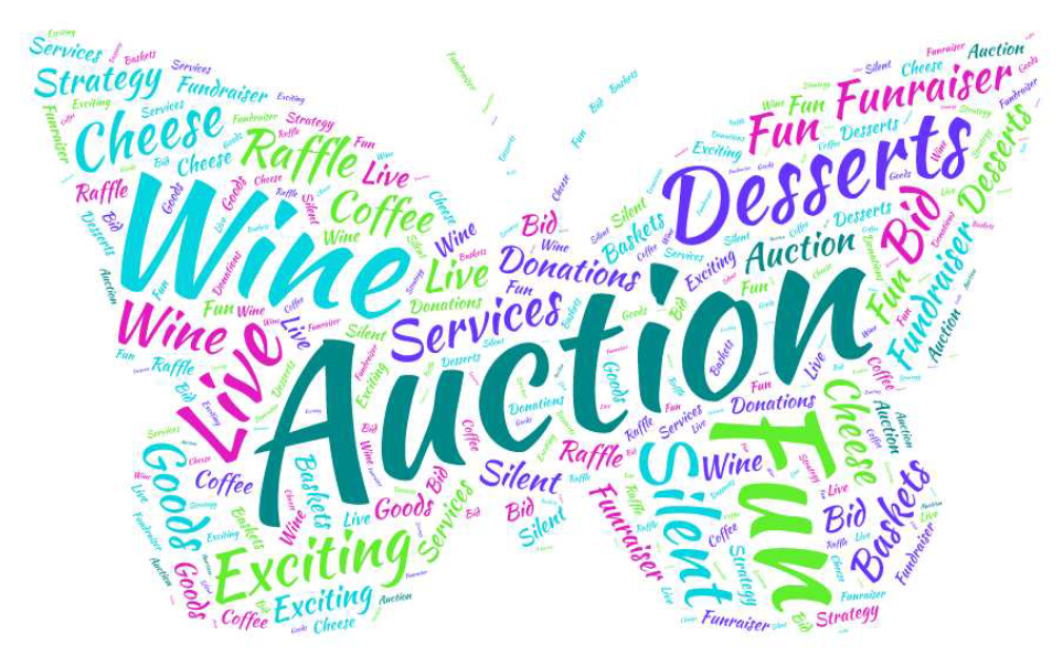 Goods and Services Auction
