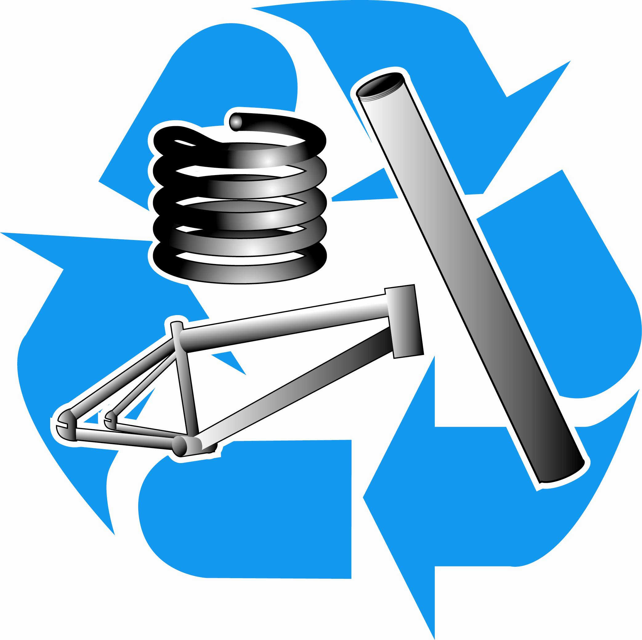 Free Metal Recycling